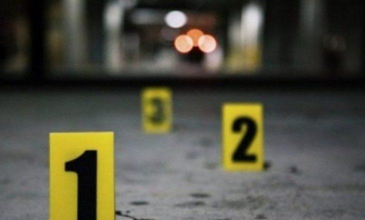 Kjo dihet deri më tash për tragjedinë në Prizren, ku babai dhe vajza u gjetën të vdekur