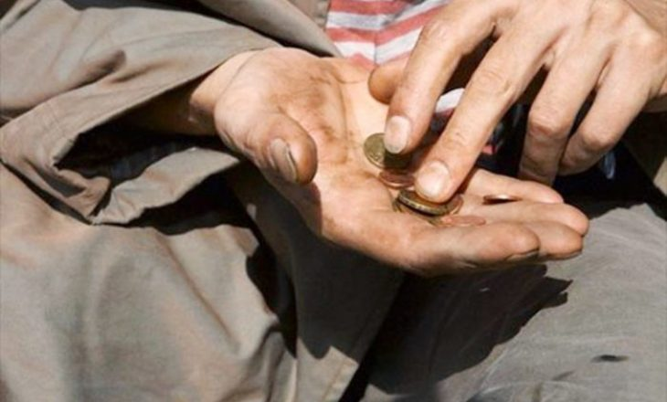 Banka Botërore do të mbështetë familjet e varfëra në Kosovë