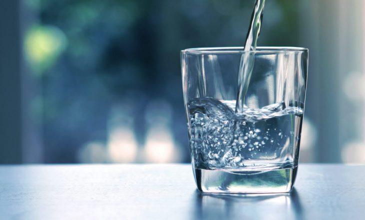 Në disa lagje të Prishtinë do të ketë reduktime me ujë
