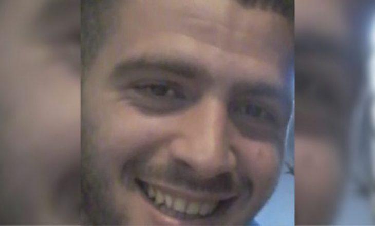 Polici që vrua Klodian Rashën mund të dënohet deri në 20 vjet burg