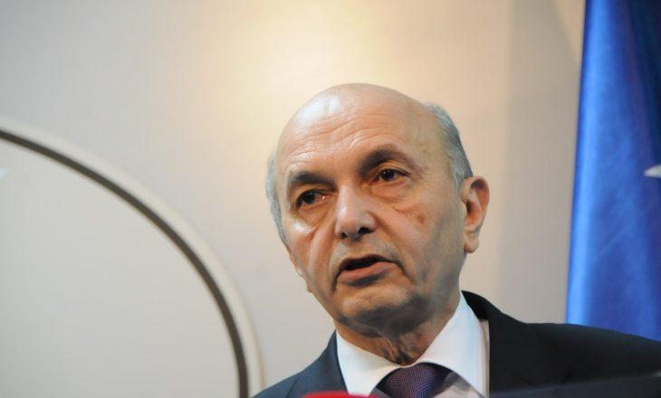 Mustafa: Sondazhet janë manipulim, terreni flet ndryshe