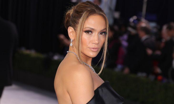 Sekreti i pamjes rinore të Jennifer Lopez është një përbërës i zakonshëm në kuzhinat tona