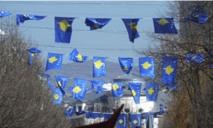 Propaganda e medieve serbe: Shqiptarët po planifikojnë trazira për festën e Bozhiqit