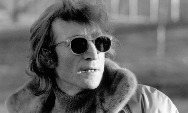 40 vjet që nga vdekja e John Lennon – flet kirurgu i cili u përpoq t'i shpëtonte jetën
