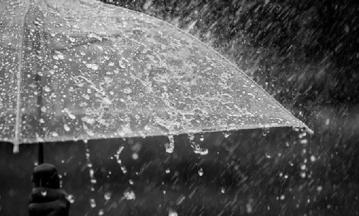 Mot me shi të dielën në Kosovë