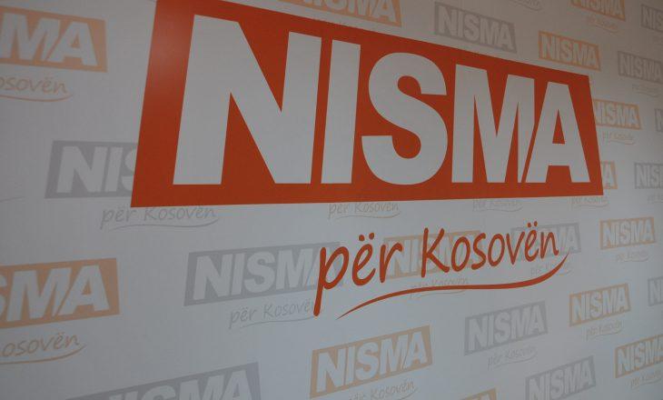Zyrtari i Nismës, VV-së: Hipokritë dhe të pangopshëm