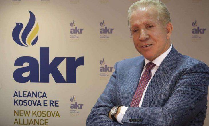 Nga AKR reagojnë pas vendimit të Kushtetueses, tregojnë se a janë në bisedime me ndonjë parti