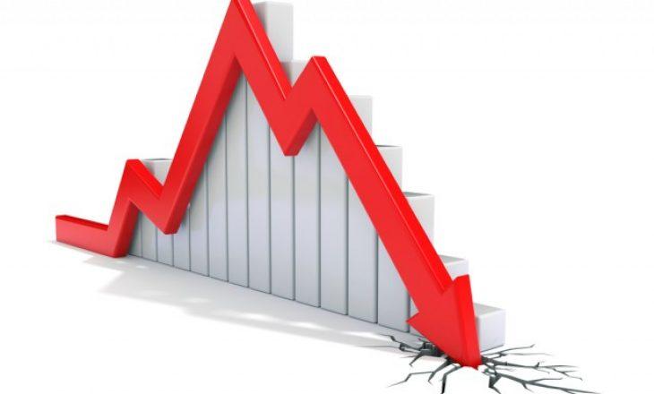Bizneseve nuk ju hyn në punë Rimëkëmbja Ekonomike nëse nuk votohet buxheti për vitin 2021