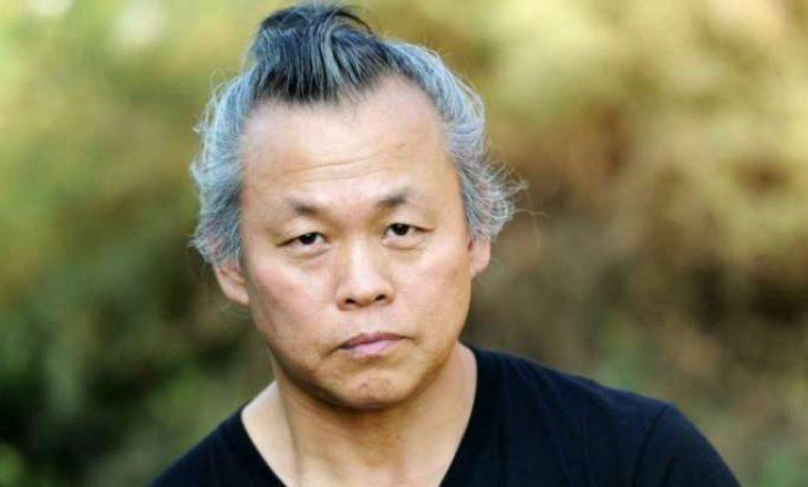 Regjisori korean Kim Ki-duk ka vdekur nga komplikimet e Covid