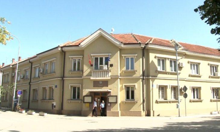 Akuza mes LDK-së e VV-së në Podujevë, shkak zgjedhja e drejtorëve nëpër shkolla