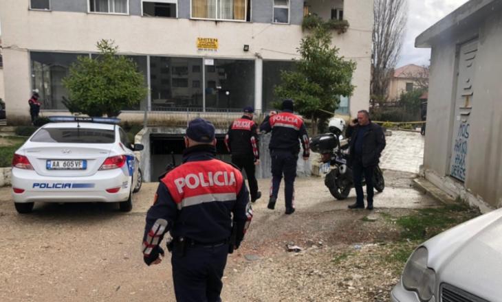 Tragjedi në Tiranë: 59 vjeçari vret të dashurën dhe motrën e saj