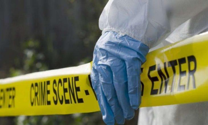 Një 22-vjeçar gjendet i vdekur në Banjë të Pejës