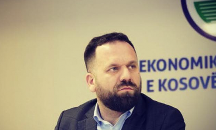 Rukiqi: Nuk do të ketë mbyllje totale për festat e fundvitit