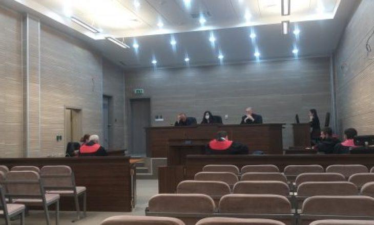 Gjykimi për 113 kg heroinë: Alban Gashi deklarohet i pafajshëm – refuzon marrëveshjen me pranim të fajësisë