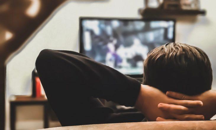 Rezervoni fundjavën për filmat që duhet t'i shihni të paktën një herë në jetë