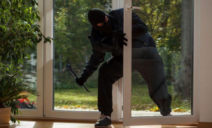 Një hajdut i pensionuar ju këshillon si të mbroni shtëpinë tuaj nga plaçkitësit