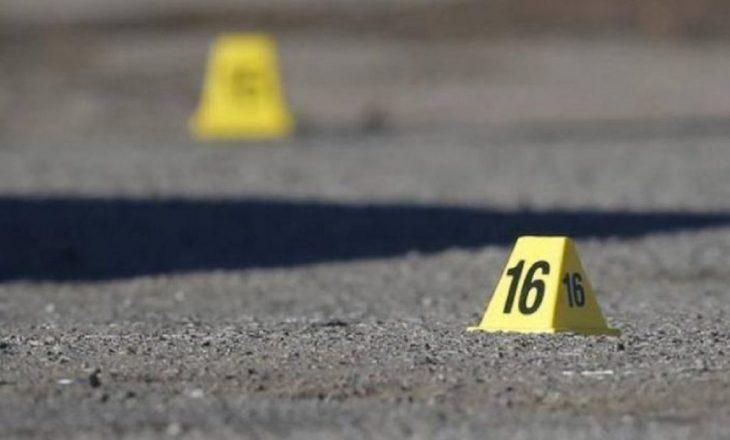 Prizren: Dyshohet se djali e vrau babanë me thikë