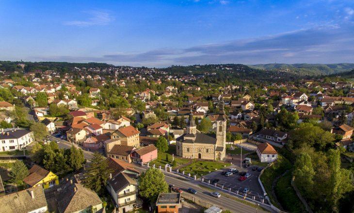 Të infektuarit me COVID-19 në Kamenicë lirohen nga pagesat në institucionet shëndetësore