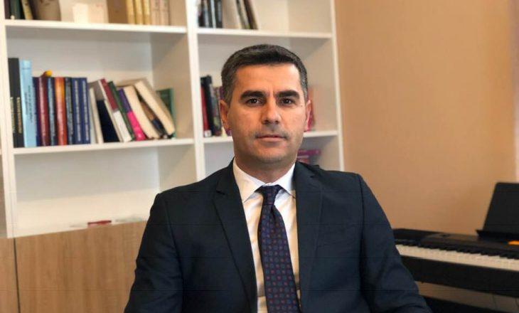 Tahiri: Projekt-buxheti i vitit 2021 është i padrejtë për Vushtrrinë