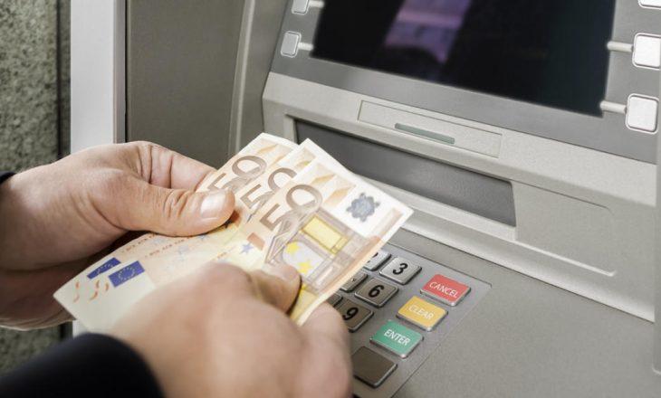 Shoqata e Bankave vjen me kërkesë për përfituesit e 10 përqindëshit nga Trusti
