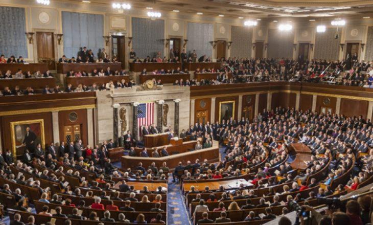 Kongresi i SHBA-së gati për të votuar mbi paketën e ndihmës COVID-19