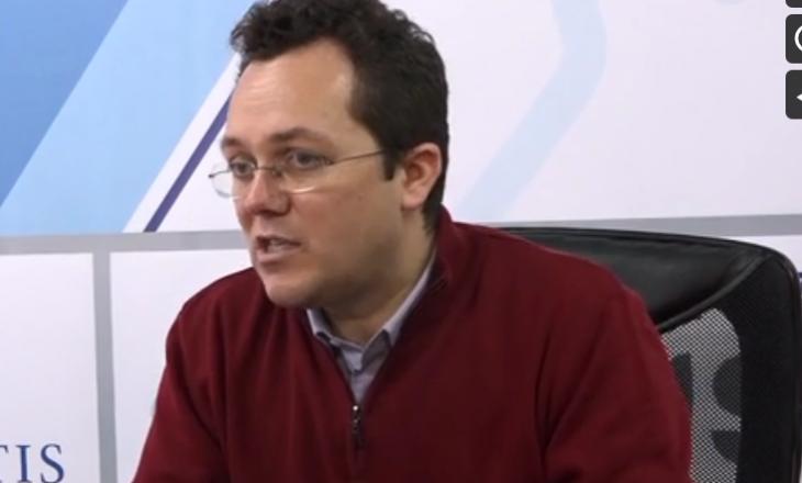 Farmacistët kosovarë shprehen të gatshëm të asistojnë në procesin e vaksinimit kundër covid-19