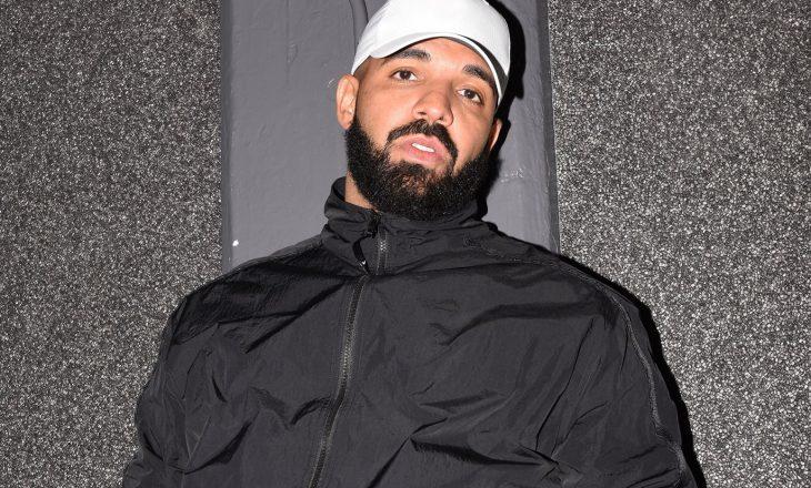Drake po merr veten nga operimi i vështirë por ka një lajm të keq për fansat