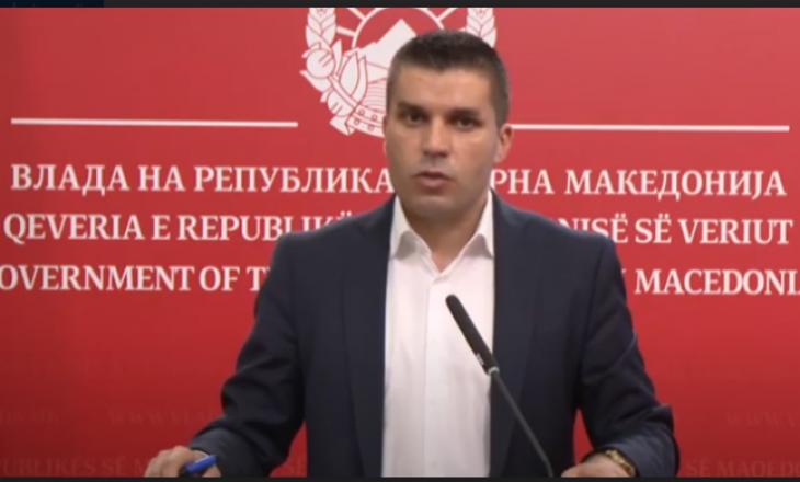 Maqedoni e Veriut: A po i vjen fundi luksit të funksionarëve?