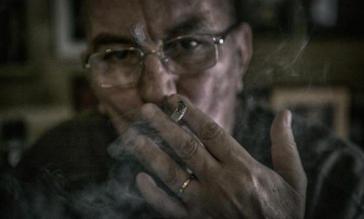 Ndërron jetë piktori dhe skenografi i njohur shqiptar