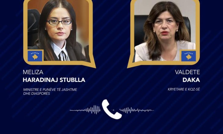 Pas ankesave të mëdha ndaj KQZ-së Haradinaj – Stublla kërkon shpjegime