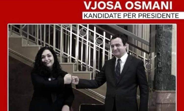 Avdyli: Më 14 shkurt fillon çlirimi nga keqqeverisja