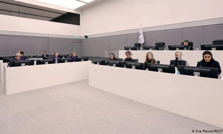 Opozita kritikon qëndrimin e Berlinit ndaj krimeve të UÇK-së, reagon Qeveria gjermane