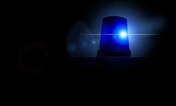 Gjendet i vdekur personi i dyshuar për katër vrasje në Shibenik të Kroacisë