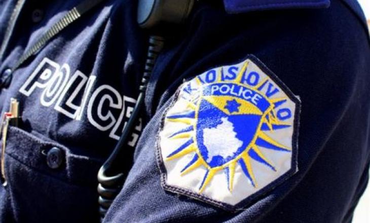 Shpallet konkursi për zv-drejtor të Policisë së Kosovës