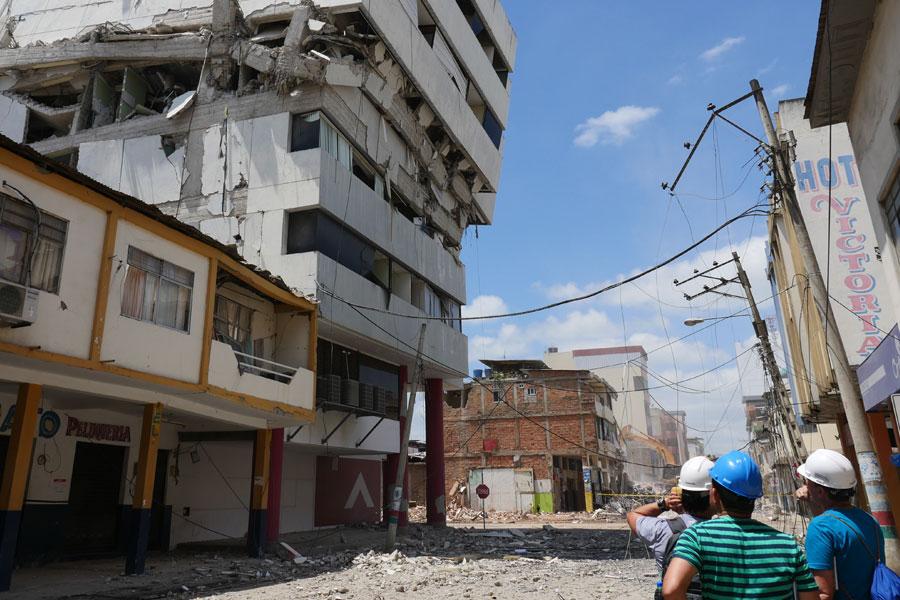 kolumbia-goditet-nga-nje-termet-me-magnitude-5-1-balle