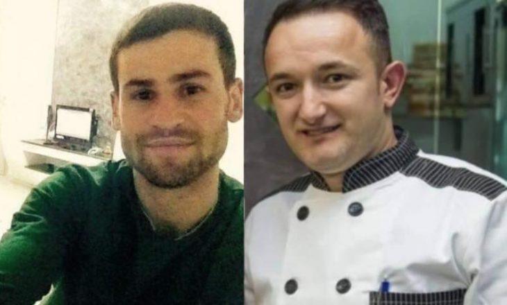 Dalin nga koma dy të lënduarit që po trajtohen në Austri nga shpërthimi në Ferizaj