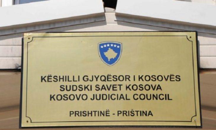 KGJK nis sot verifikimin e listave të kandidatëve për deputetë