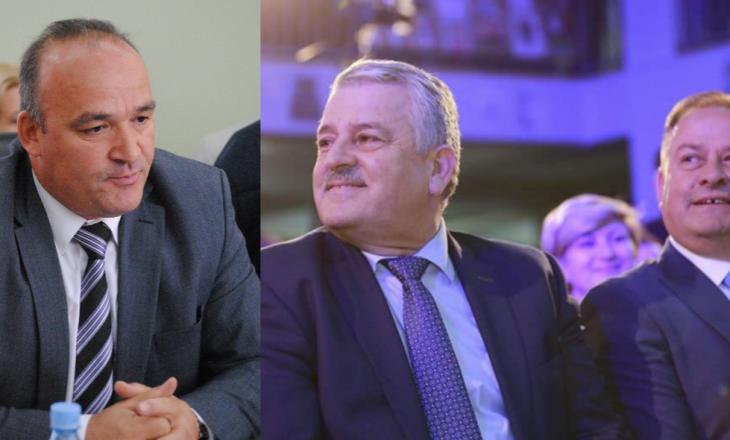 Bulliqi i VV-së akuzon LDK-në në Podujevë për kontrata të paligjshme