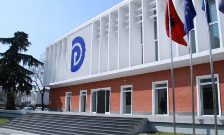 PD-ja padit Qeverinë Rama për 15 zyrtarë të korruptuar