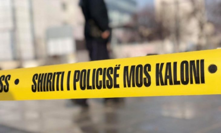 Policia raporton për dy vdekje të dyshimta në rajonin e Prishtinës