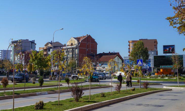 Komuna e Mitrovicës me buxhet prej mbi 20 milionë euro për vitin 2021