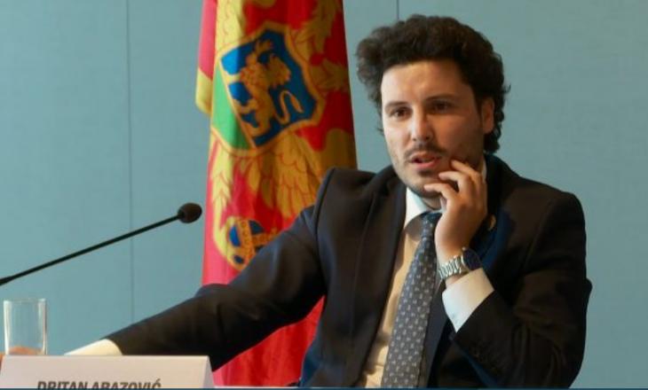Abazoviq pas arrestimit të Nrekiq: Qeveria e përcaktuar që t'u japë fund abuzuesve