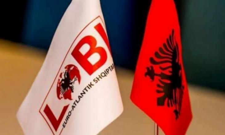 Lobi Euro-Atlantik Shqiptar kërkon nga KQZ të shohë me përgjegjësi dhe seriozitet verifikimin e çdo aplikanti në diasporë