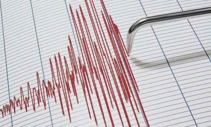 Sizmologu kosovar paralajmëron në të ardhmen tërmet deri 6.5 shkallë Rihter