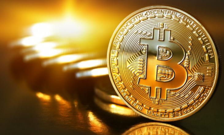 I vidhen 26 bitcoin