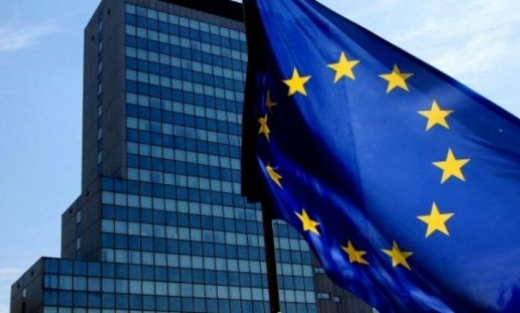 EU: CEC should work without interference, certification of candidates is determined by law
