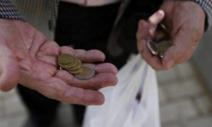 Familjet e ndihmave sociale nga 30 janari marrin dyfishin e vlerës së zakonshme