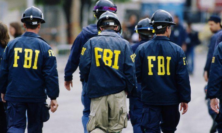 Para trazirave në Kongres, FBI kishte paralajmëruar 'luftë'