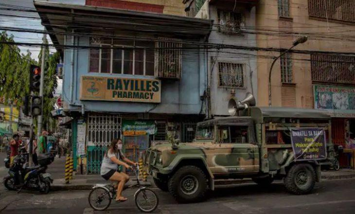 Lulëzon tregu i zi për vaksinat ilegale anti-COVID
