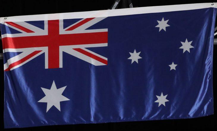 Australia ndryshon një fjalë në himnin kombëtar për të nderuar një komunitet të caktuar